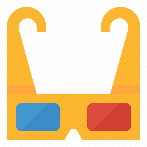 Camera, film, grasses, movie, player, video icon - Download on Iconfinder