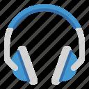sound, audio, earphones, headphones
