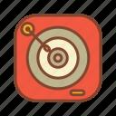audio, guitar, music, musical, record