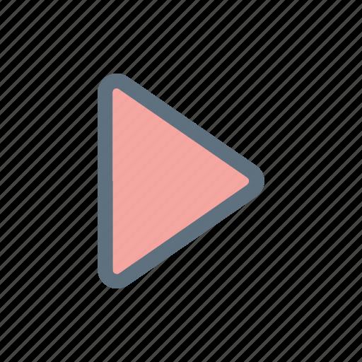 audio, guitar, music, musical, record icon