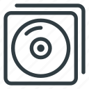 albume, audio, list, music, play