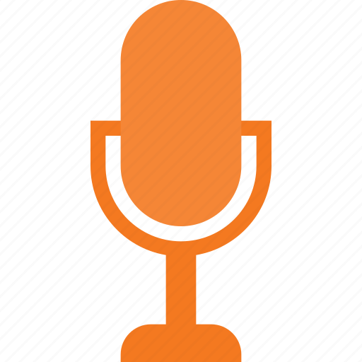 input, mic, microphone, sound, voice icon