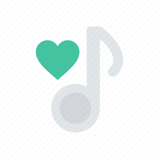 audio, mp3, music, song icon