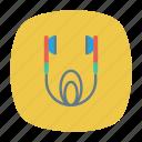 audio, earphone, headphone, music
