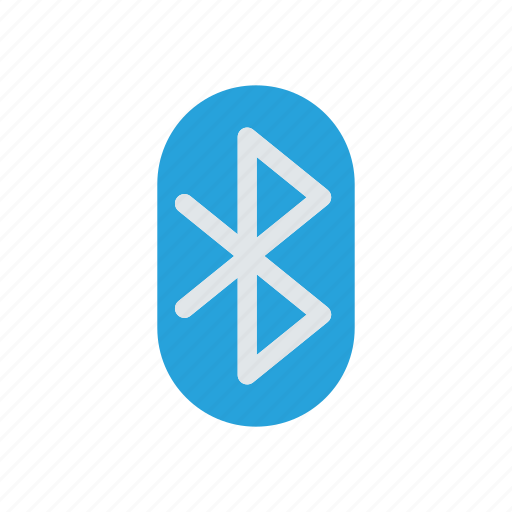 buetooth, record, share, wireless icon