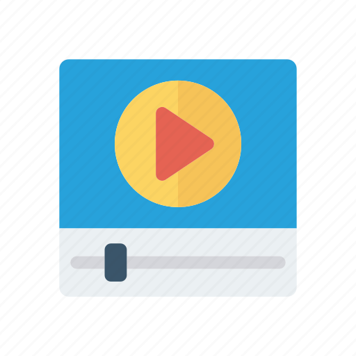 audio, music, player, song icon