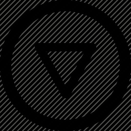 audio, lower, media, music, sound icon