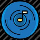 device, disket, dj, instrument, multimedia, music, relax