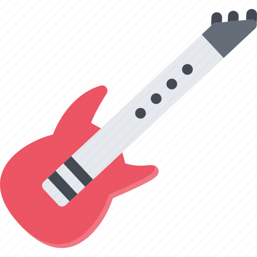 band, concert, electric, guitar, instrument, music, style icon