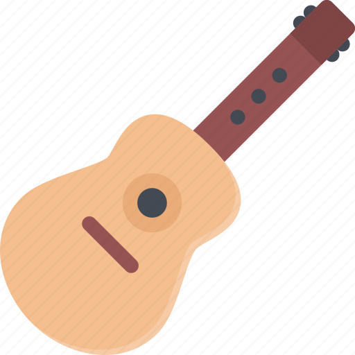 band, concert, guitar, instrument, music, style icon