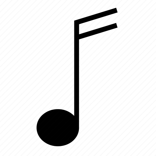 Media, music, note, player, song icon - Download on Iconfinder