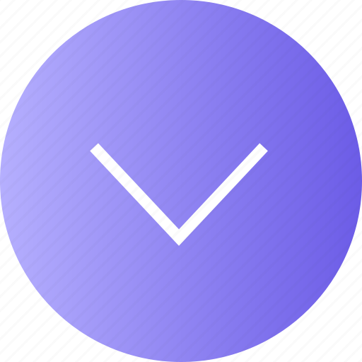 Media, music, navigation, setting icon - Download on Iconfinder