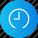 music, navigation, sleep, timer