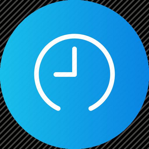 Music, navigation, sleep, timer icon - Download on Iconfinder