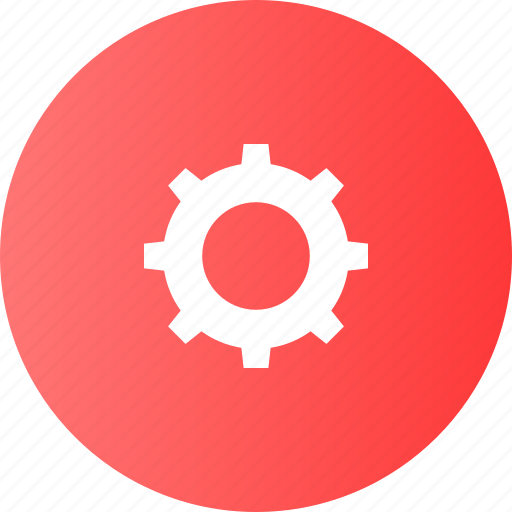 Music, navigation, setting icon - Download on Iconfinder