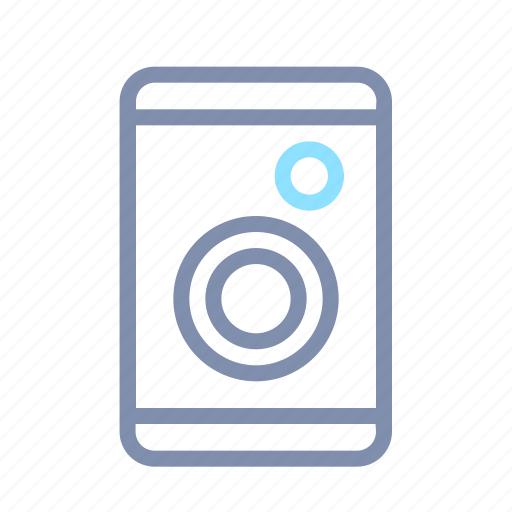 audio, equipment, instrument, music, sound, speaker icon
