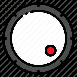 music, rhythm, song, sound, volume icon