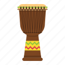 sound, drum, festival, djembe, instrument, music, african