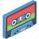 classic, compact, media, illustration, isolated, aged, stereo, multimedia, musical, record, plastic, entertainment, background, audio, blank, group, flat, old, mixtape, cassette, communication, design, obsolete, analogue, white, tape, style, drawing, isometric, play, 80s, copy, recorder, musician, technology, data, object, outline, symbol, equipment, electronic, old-fashioned, music, player, 1980s, sound, mix