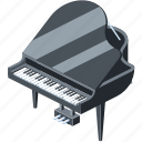accordion, acoustic, art, background, beautiful, black, cartoon, classic, classical, closeup, color, concept, concert, culture, design, drawing, element, entertainment, equipment, flat, grand, graphic, group, illustration, image, instrument, instruments, isolated, isometric, jazz, key, keyboard, melody, modern, music, musical, object, old, piano, play, sign, silhouette, sound, sticker, style, symbol, vintage, web, white icon