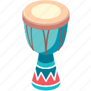 africa, african, art, background, beat, bongo, cartoon, concert, culture, design, djembe, drawing, drum, entertainment, equipment, ethnic, festival, flat, folk, group, illustration, image, indigenous, instrument, instruments, isolated, isometric, jazz, music, musical, musician, native, object, party, percussion, performance, pictogram, play, popular, reggae, rhythm, single, sound, symbol, tam, traditional, tribal, white, wood
