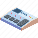 school, cable, heavy, volume, isolated, amplifier, amp, hard, flanger, wah-wah, rock, guitar, black, retro, delay, background, effects, processor, group, pedal, plug, vintage, electric, old, illustration, flat, design, effect, symbol, sign, white, logo, isometric, device, art, music, distortion, technology, recording, metal, instrument, microphone, phaser, equipment, overdrive, fuzz, chorus, studio, sound