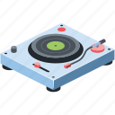 antique, art, audio, background, black, classic, design, disco, disk, drawing, engraved, engraving, entertainment, equipment, fashion, flat, gramophone, group, hipster, illustration, instrument, isolated, isometric, long, lp, music, musical, nightclub, object, old, paper, phonograph, play, player, record, retro, rock, roll, scratch, shadow, song, sound, sticker, style, symbol, technology, turntable, vintage, vinyl, web