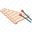 baby, background, beat, bright, cartoon, child, childhood, color, colored, concept, creative, creativity, design, drum, education, educational, flat, fun, game, group, hammer, illustration, instrument, isolated, isometric, keyboard, kid, mallet, melody, music, musical, musician, noise, orchestra, percussion, play, preschool, rainbow, sound, stick, symphony, tone, toy, toys, tune, wood, wooden, xylophone, xylophones