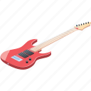 3d, acoustic, art, background, beautiful, blues, cartoon, classic, concert, cool, design, detailed, electric, entertainment, equipment, flat, fretboard, group, guitar, icon, icons, illustration, instrument, instruments, isolated, isometric, jazz, logo, logos, metal, modern, music, musical, musician, object, plastic, play, punk, realism, realistic, retro, rock, song, sound, string, style, symbol, vintage, web, white, wood icon