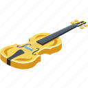 acoustic, art, background, beautiful, bow, brown, cartoon, cello, classic, classical, color, concert, decoration, design, entertainment, equipment, fiddle, graphic, group, holmes, illustration, image, instrument, isolated, isometric, melody, modern, music, musical, musician, object, old, orchestra, realistic, shadow, sherlock, sound, stick, string, stringed, strings, style, symbol, tune, viola, violin, violinist, white, wood, wooden