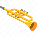 acoustic, art, background, band, brass, bright, classical, colorful, concert, design, element, entertainment, equipment, flat, gold, golden, group, horn, icons, illustration, instrument, instruments, isolated, isometric, jazz, logo, material, metal, mouthpiece, music, musical, musician, object, orchestra, performance, pipe, play, saxophone, shiny, sign, single, sound, symbol, symphony, trombone, trumpet, web, white, wind, yellow