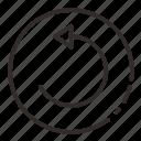 .svg, left, reset icon