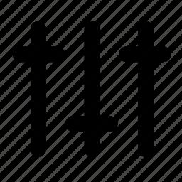 colsole icon