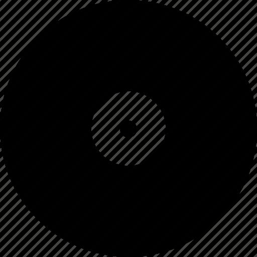 cd, cd recorder, media, music cd, music instrument, play, sound icon