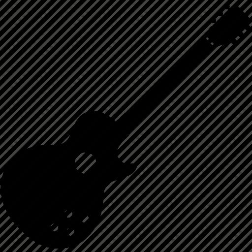 band, drum, gitar, multimedia, music, musical instrument, sound icon