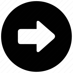 arrow, audio, forward, media, music, musical, next icon