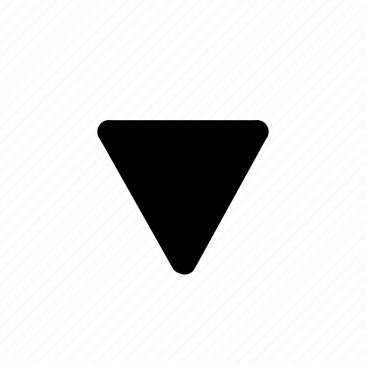 audio, low, media, music, volume icon