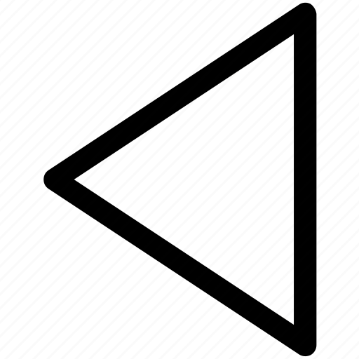 arrow, fast, forward, next, right icon icon