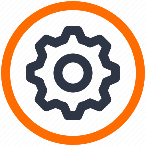 document, music, settings icon icon