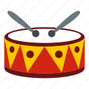 culture, drum, instrument, music, musical, percussion, sticks