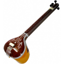 tanpura icon