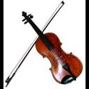 violin1 icon