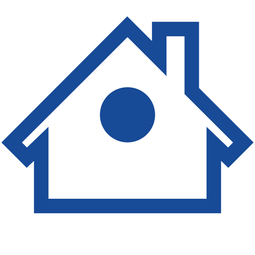 building, home, house, myhouse icon