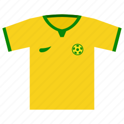 australia, football, soccer icon
