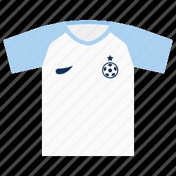 england, euro cup, football, kit, olympics, soccer icon
