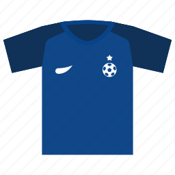 euro cup, football, france, soccer icon