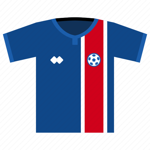 euro cup, football, iceland, soccer icon