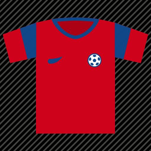 football, korea, soccer, world cup icon