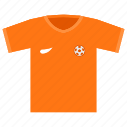 football, holand, netherlands, soccer, world cup icon