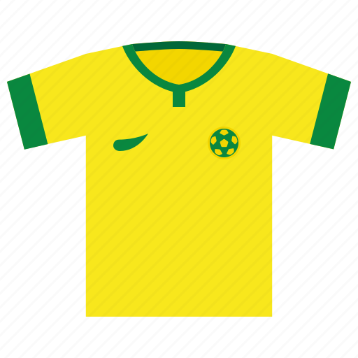 football, soccer, south africa icon